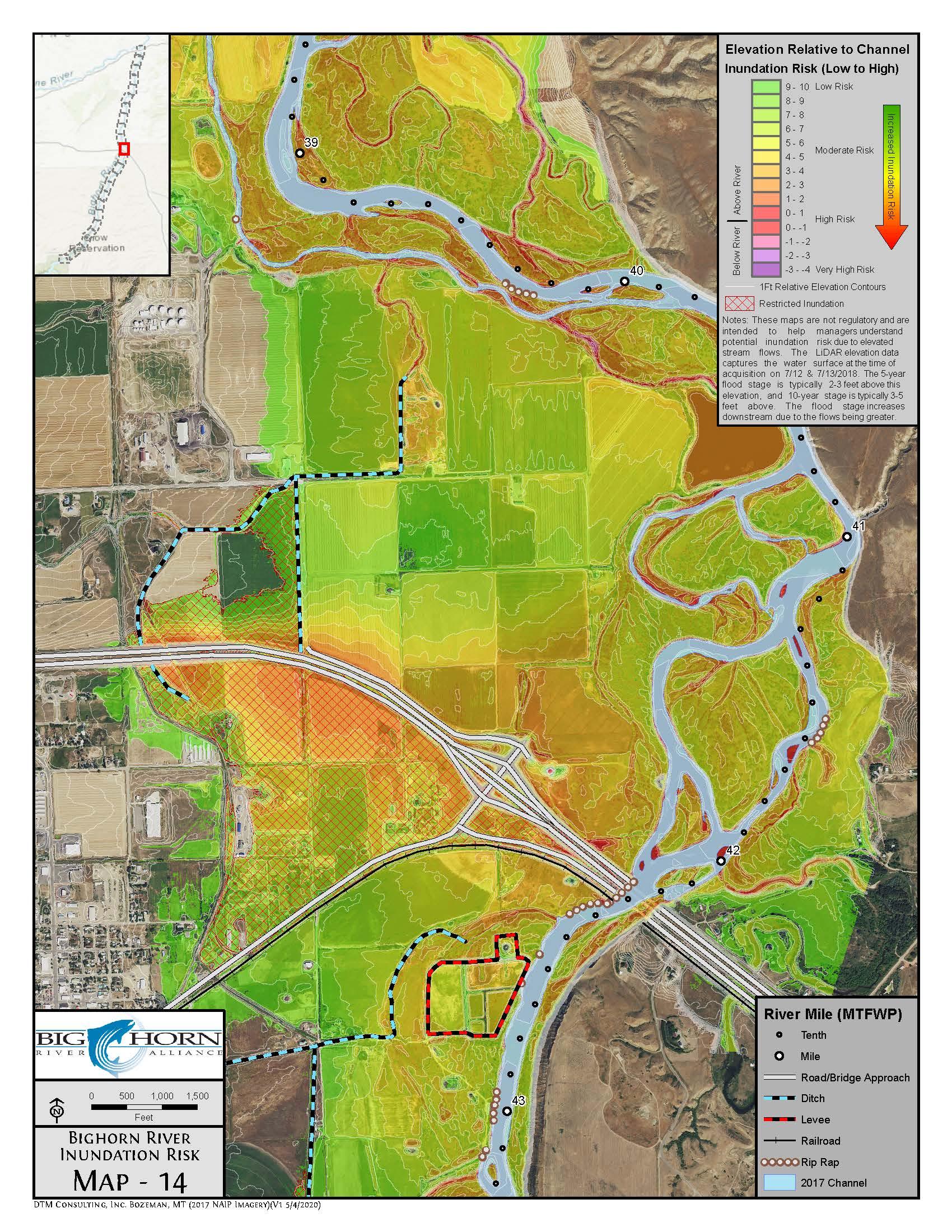 Inundation Atlas Page_14.jpg