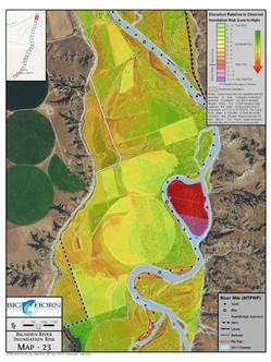 Inundation Atlas Page_23.jpg