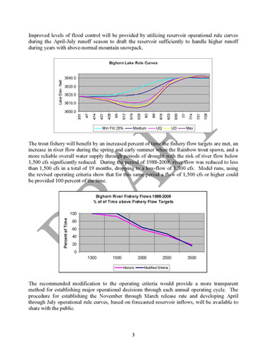 operating_criteria_evaluation_Page_03.jp