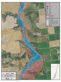 Bighorn CMZ Map Atlas Final_Page_07.jpg