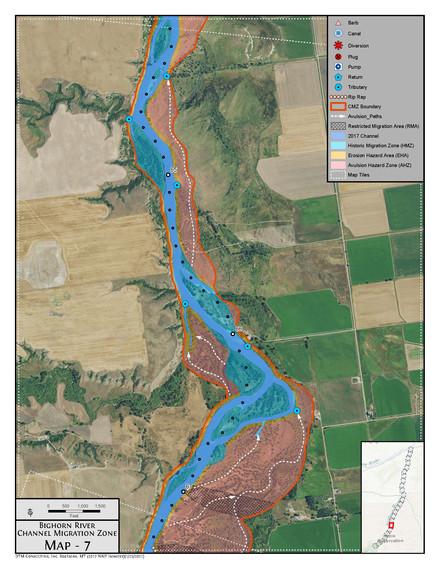 CMZ Map Atlas_Page_07.jpg