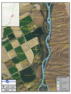 Big Horn River Atlas v5 wOwners_Page_12.
