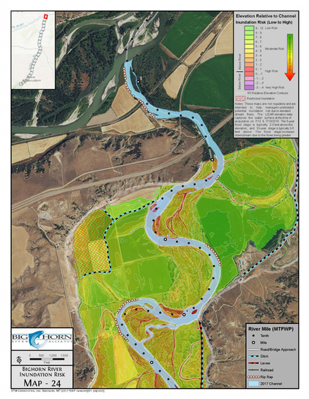 Inundation Atlas Page_24.jpg