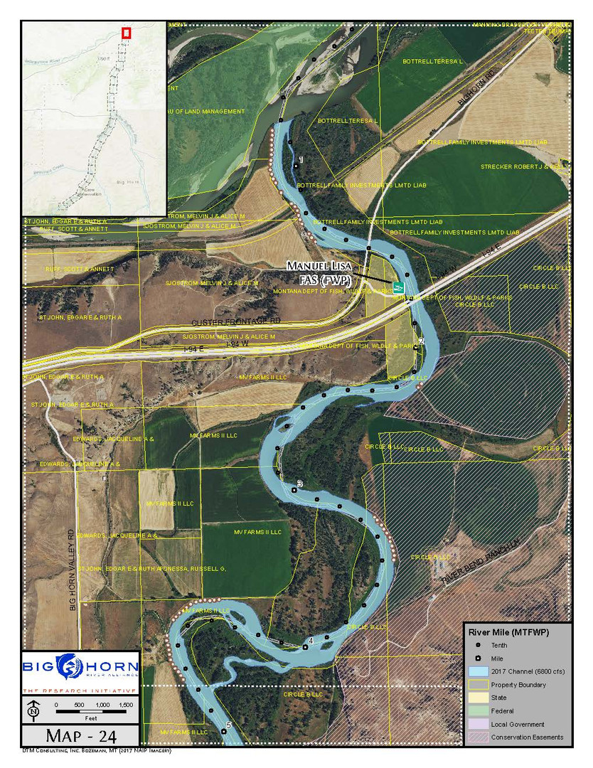 Big Horn River Atlas v5 wOwners_Page_24.