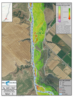 Inundation Atlas Page_05.jpg