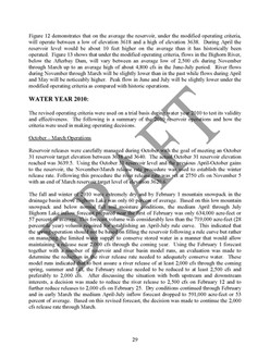 operating_criteria_evaluation_Page_29.jp