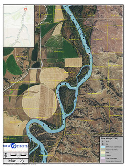 Big Horn River Atlas v5 wOwners_Page_23.