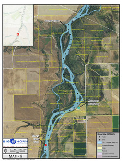 Big Horn River Atlas v5 wOwners_Page_08.