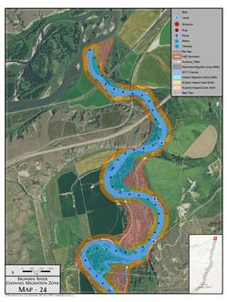 Bighorn CMZ Map Atlas Final_Page_24.jpg