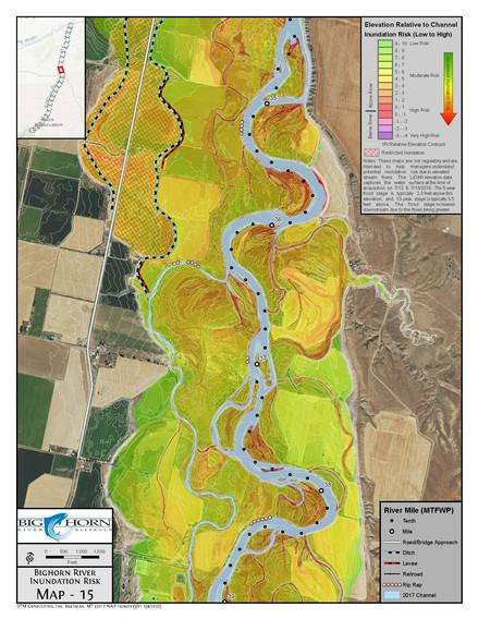 Inundation Atlas Page_15.jpg