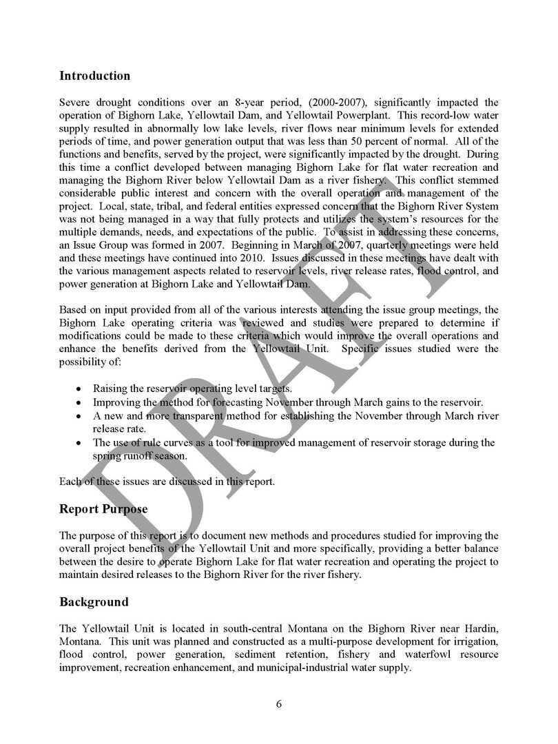 operating_criteria_evaluation_Page_06.jp