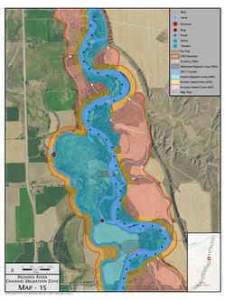 Bighorn CMZ Map Atlas Final_Page_15.jpg