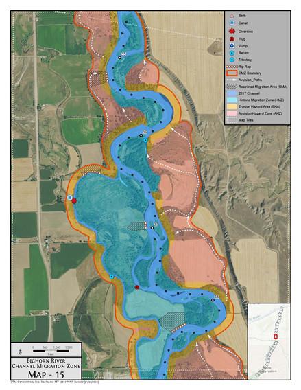 CMZ Map Atlas_Page_15.jpg