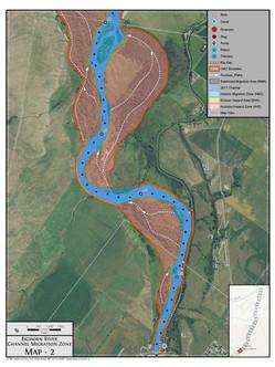 Bighorn CMZ Map Atlas Final_Page_02.jpg