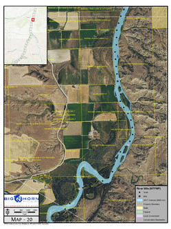 Big Horn River Atlas v5 wOwners_Page_20.