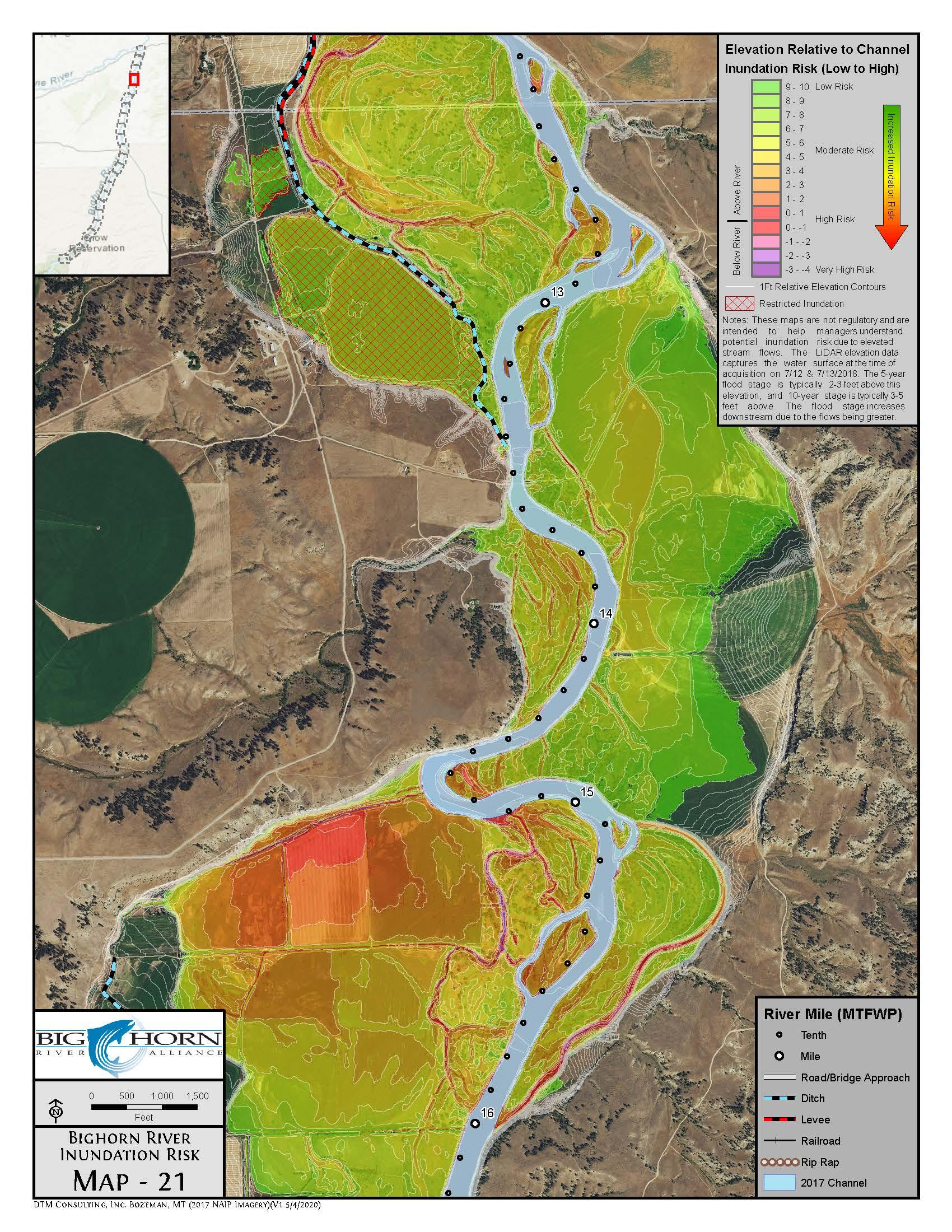 Inundation Atlas Page_21.jpg