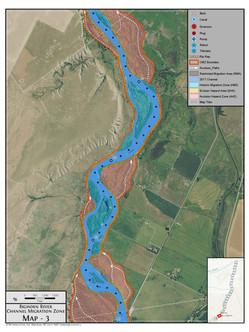 Bighorn CMZ Map Atlas Final_Page_03.jpg