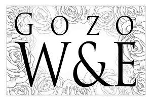 Gozo Wedding and Event Planner