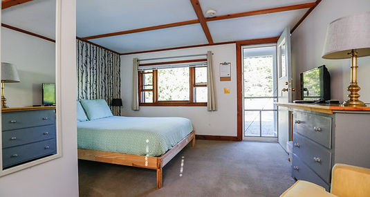 rooms2020-6.jpg