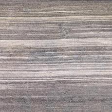 RRVR 9