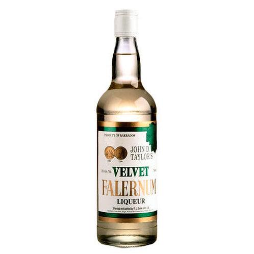 Taylor's Velvet Falernum 750ml