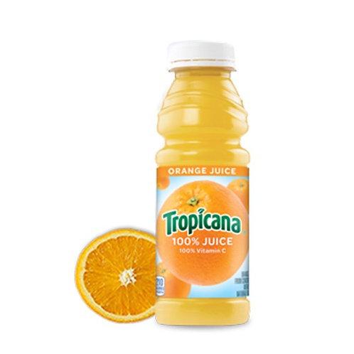 Langers Pineapple Juice 32oz