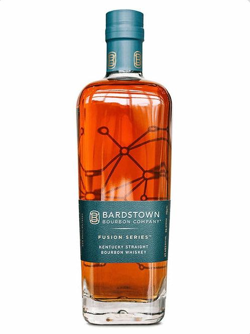 Bardstown Bourbon Fusion Series 750ml