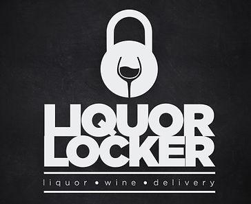 LiquorLocker_Logo.jpg 2015-12-17-10:3:35