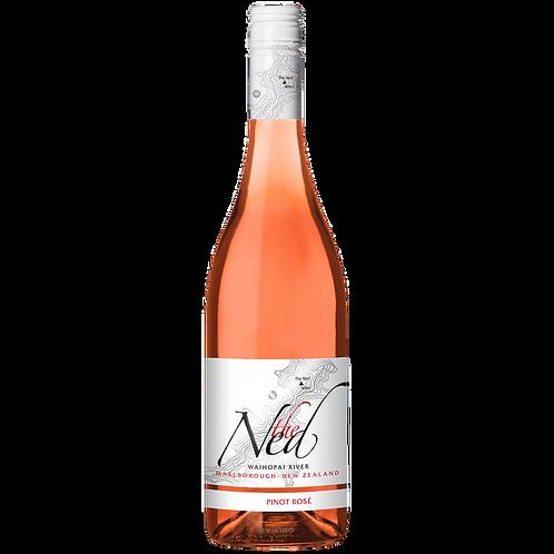 The Ned Marlborough Pinot Rose