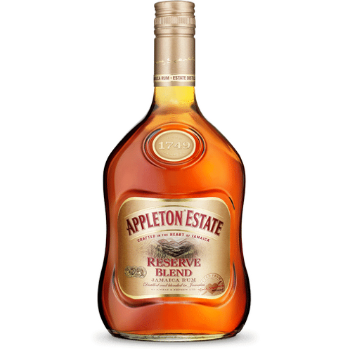 Appleton Reserve 750ml