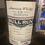Thumbnail: Bull Run Pinot Noir Finish Habs Beens