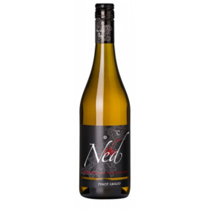 The Ned Marlborough Pinot Gris