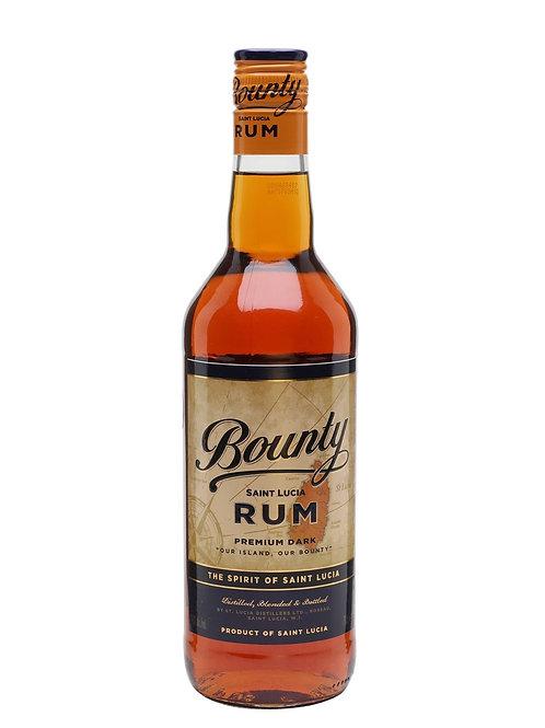 Bounty Rum 1L