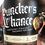 "Thumbnail: Puncher's Chance Single Barrel ""Clubber"""