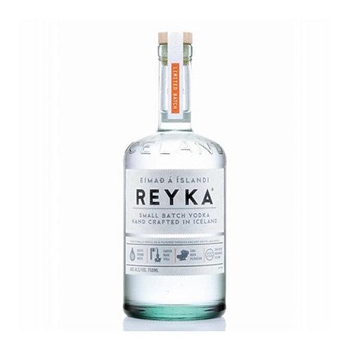 Reyka Vodka 1.75L