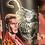 "Thumbnail: Puncher's Chance Single Barrel ""Ivan Drago"""