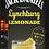 Thumbnail: Jack Daniel's Lynchburg Lemonade 4 Pods