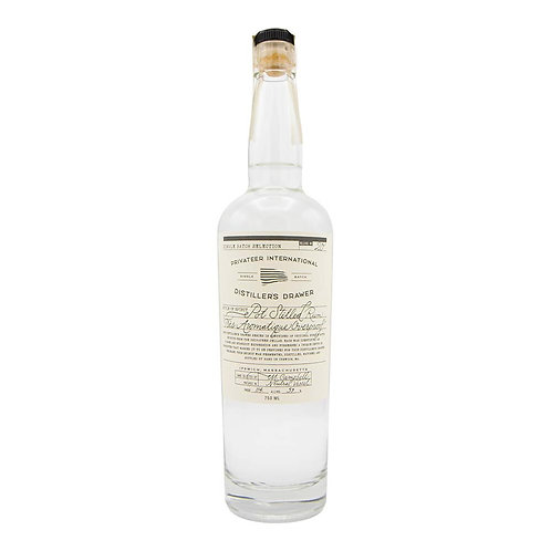 Privateer Tres Aromatique 750ml