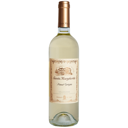 Santa Margheria Pinot Grigio