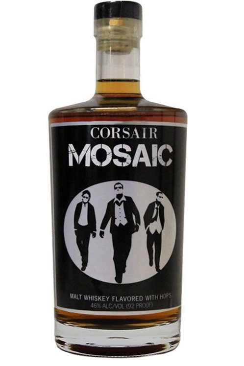 Corsair Mosaic 750ml