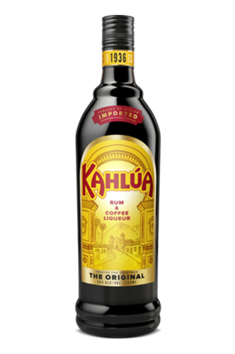 Kahlua 1.75L