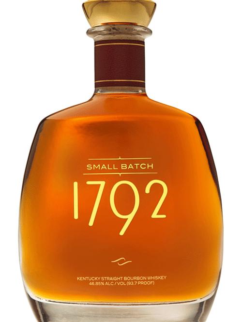1792 Small Batch 1.75L