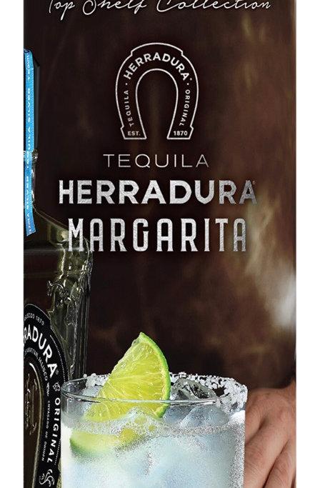 Drinkworks Herradura Margarita 4pods