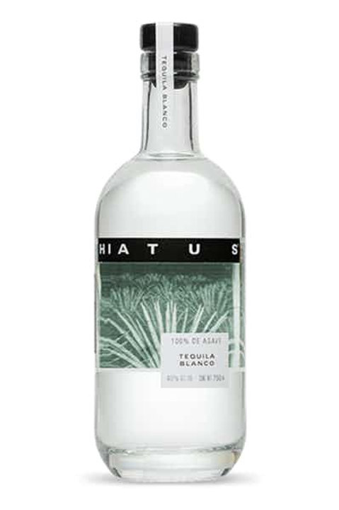 Hiatus Blanco 750ml