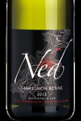 The Ned Marlborough Sauvignon Blanc