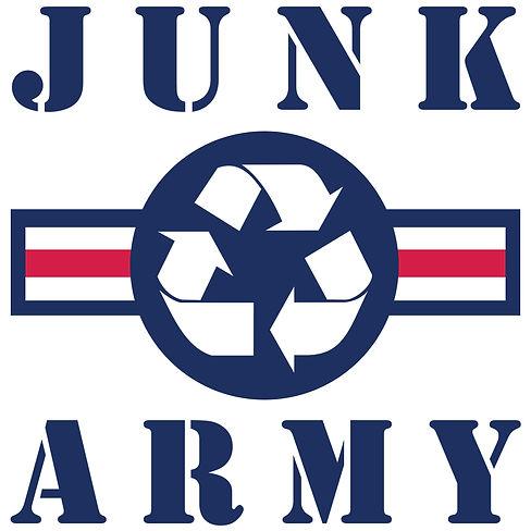 JunkArmyRedWhiteBlue.jpg
