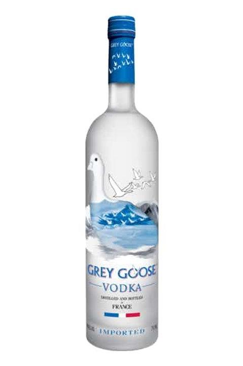 Grey Goose 750ml