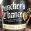 "Thumbnail: Puncher's Chance Single Barrel ""Apollo Creed"""