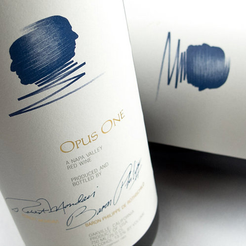 Opus One Sarasota Liquor Store Wine Delivery