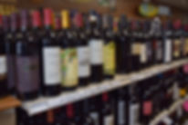 Fine wines rare whiskey sarasota liquor store